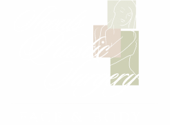 Shoals Plastic Surgery